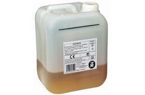 PUSTEFIX kannás utántöltő folyadék 5 liter