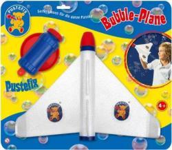 PUSTEFIX Buboré  Repülő
